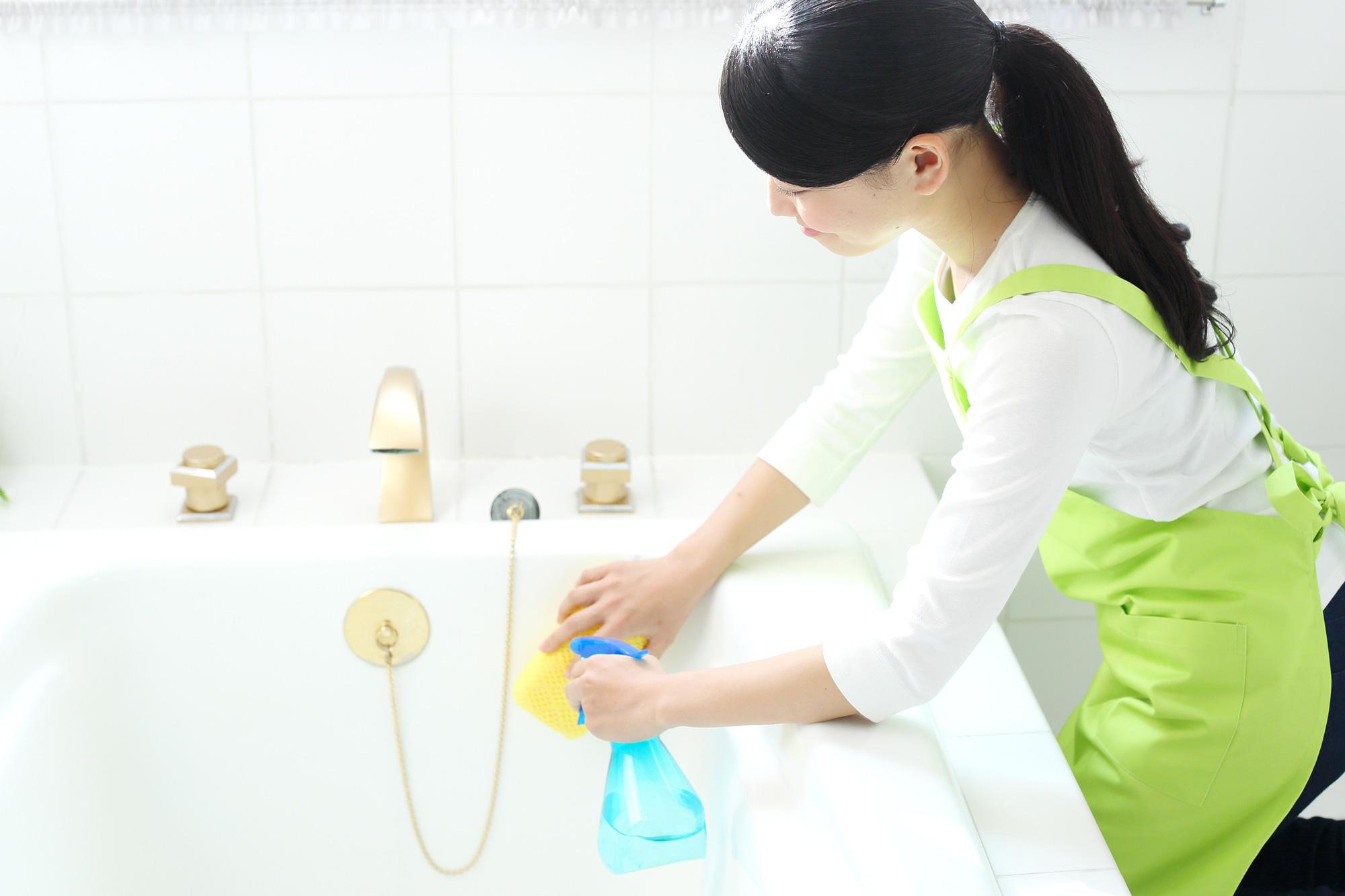 名古屋市緑区の家事代行・家政婦・家事支援サービス