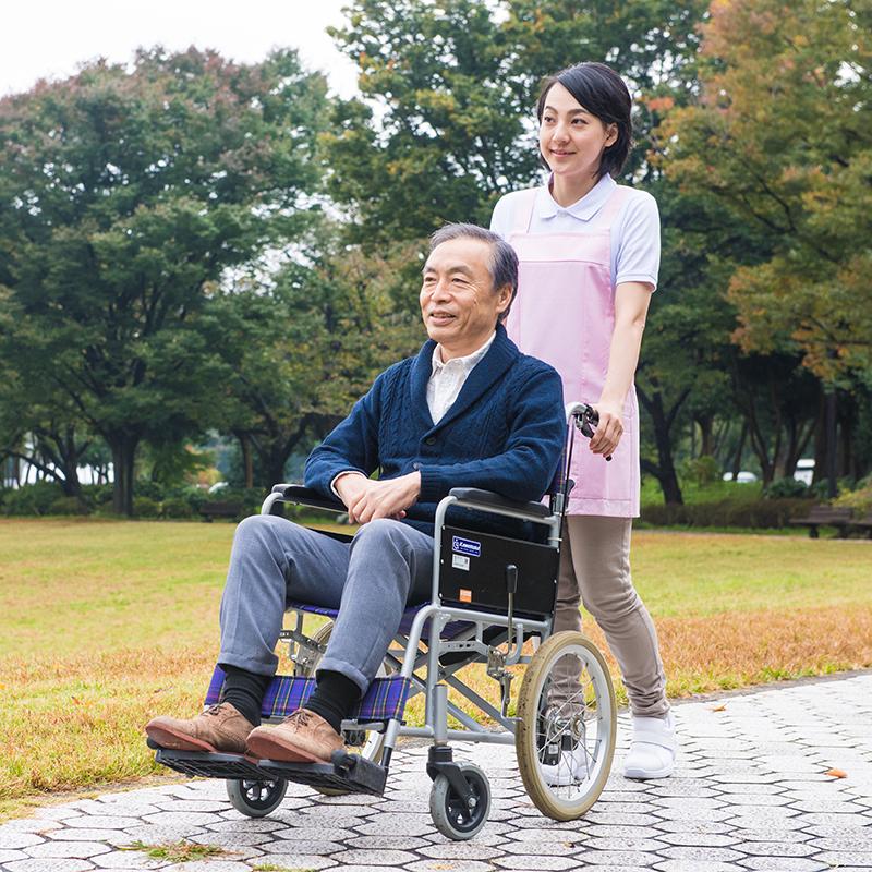 高齢者支援サービス